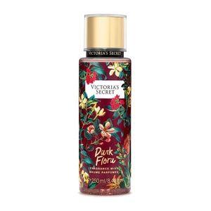 Victoria's Secret Fragrance Mist Dark Flora